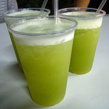 Singapore drinks (6/6)