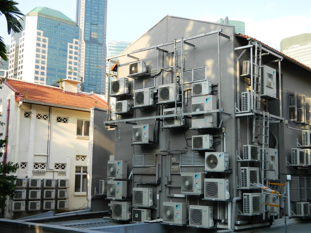 Best Singapore Pictures (4/6)