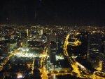 Singapore view 2