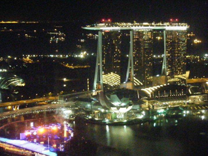 Best Singapore Pictures (6/6)
