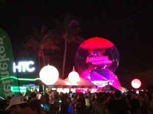 Lightings at Zoukout